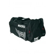 MOOTO MEGA SPORTS BAG NOIR