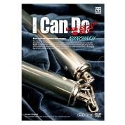MOOTO DVD I CAN DO NUNCHAKU