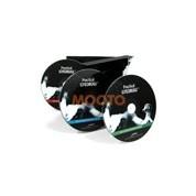 MOOTO CD-ROM Practical Gyeorugi