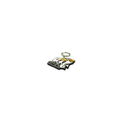 MOOTO Porte clé Taeki Side Kick