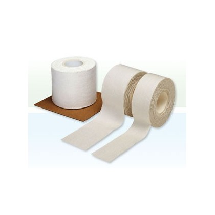 BANDE DE CONTENSION TAPE LARGEUR 2,5cm
