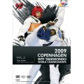 DVD MOOTO CHAMPIONNAT DU MONDE 2009