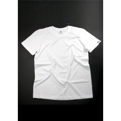 MOOTO New Blank T-Shirts [WH] (Set)