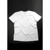 MOOTO New Blank T-Shirts [WH] (Set)