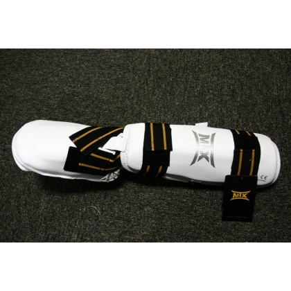 Protection Tibia et pied  MTX by MOOTO