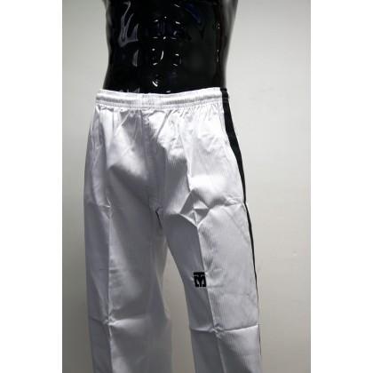 Pack  Body Taekwondo MOOTO Star pour femme