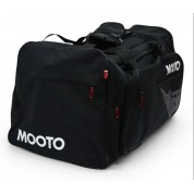Mega sport bag Mini