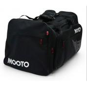 Mega sport bag Mini