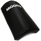 MOOTO ROUND ARM MITT