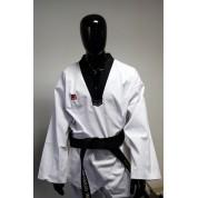 Dobok de Taekwondo MOOTO PRIDE 1