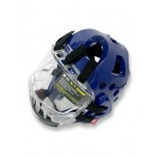 MOOTO NEW X-1 MASK