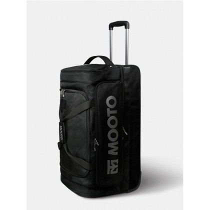 MOOTO SUPERCONTAINER