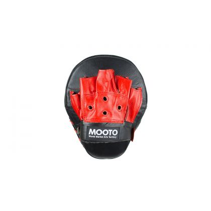 Patte d'Ours MOOTO Angle Mitt