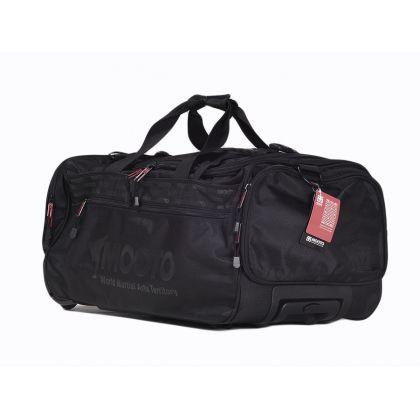 MOOTO SUPER ROLLING BAG 3