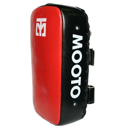 Pao MOOTO Heavy Arm Mitt