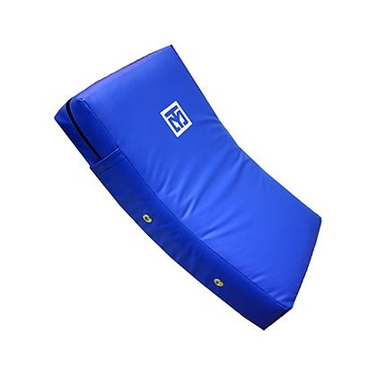 Bouclier MOOTO Blue Power Shield
