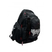 MOOTO MULTI BACKPACK