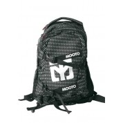 MOOTO 540 BACKPACK Collector black