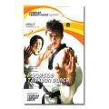 MOOTO DVD Poomsae Taekwon Dance