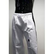 Ensemble Body Taekwondo MOOTO Premium