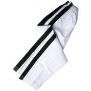 Pantalon Body Taekwondo MOOTO