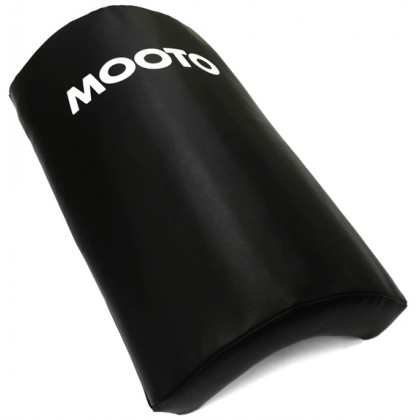 MOOTO PAO SHADOW ROUND MITT