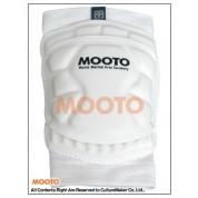 MOOTO Protege Genou
