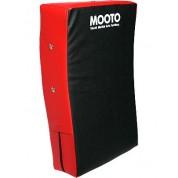 MOOTO Super Shield