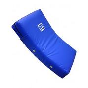 MOOTO Blue Power Shield