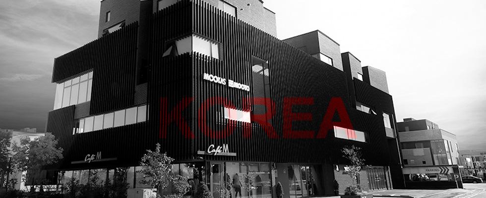 MOOTO KOREA